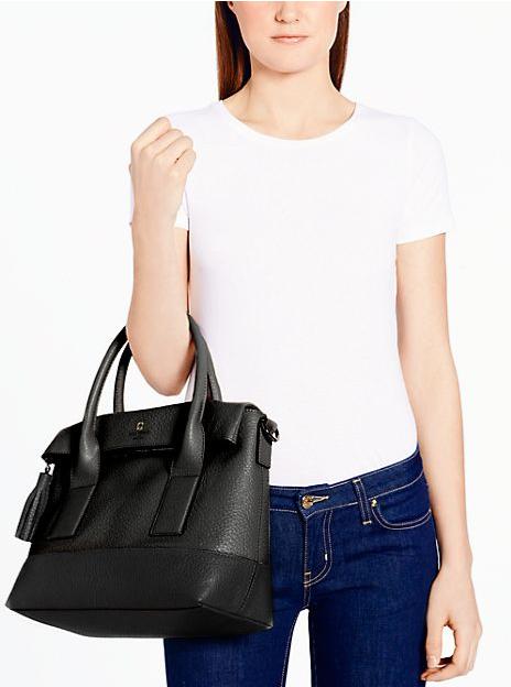 Kate Spade sale, Kate Spade purses sale, Kate Spade bags, leather purses, best purses, Kate Spade, Southport Avenue Carmen