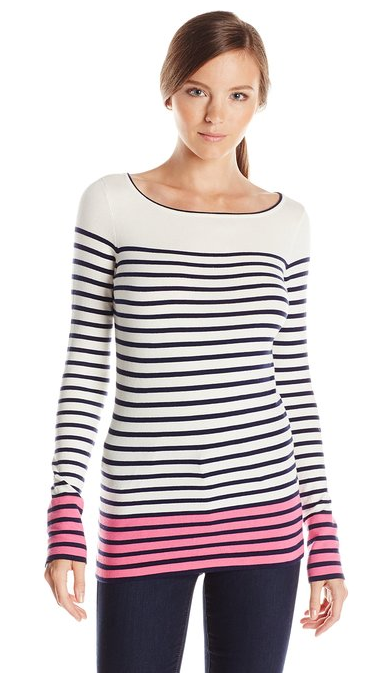 Lilly Pulitzer, best deals on Lilly Pulitzer, Lilly Pulitzer sale