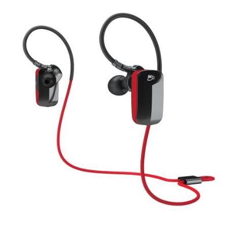 headphones, ear buds, sale on ear buds, meelectric, good deals on ear buds, sale on headphones, headphone sale