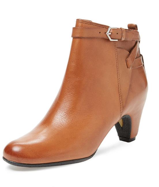 Sam Edelman, Sam Edelman shoes on sale, Sam Edelman pumps, Sam Edelman boots
