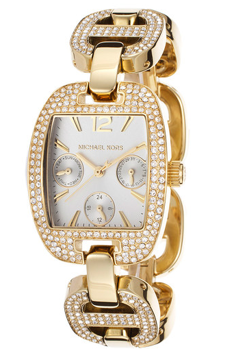 Michael Kors watches on sale, Michael Kors watches, Tory Burch sunglasses, Tory Burch