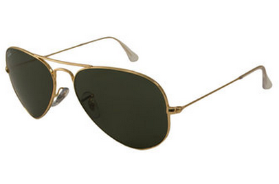 Ray Ban sale, great deals on Ray Bans, Ray Ban aviators, Ray Ban sunglasses