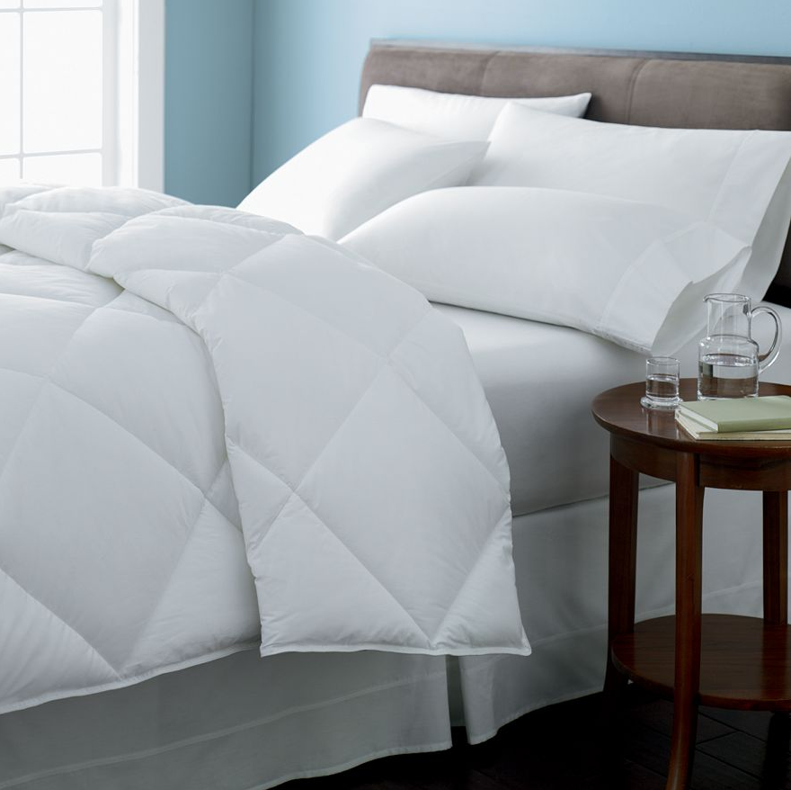 down comforters, best price ever on down comforters, best deal ever on down comforters, deal blog, best deals, down comforter sale