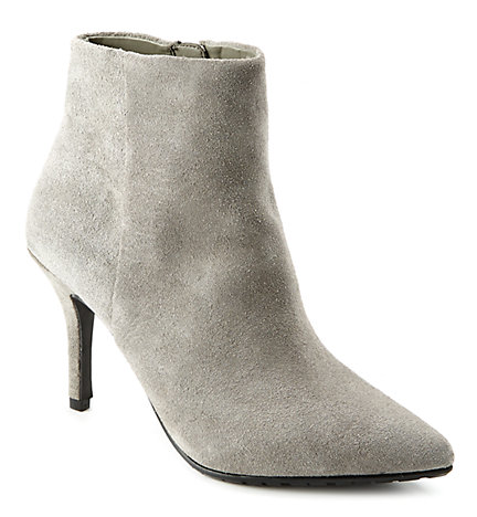 Boots and booties, Steven by Steve Madden, boots sale, booties sale, jewelry, rue la la