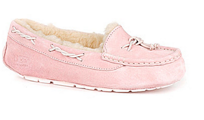 e157c75ff07 Dillards Extra 30% off Clearance - Ugg Slippers!! Comfiest of all ...