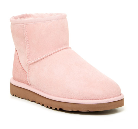 Boots and booties on sale, Uggs on sale, deals on Uggs, booties, best booties, sale, loafers, slippers