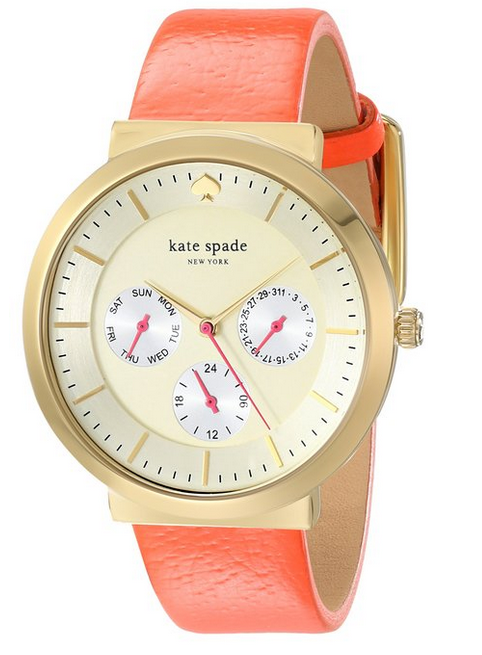 Kate Spade watches on sale, Kate Spade, Kate Spade watches for a good deal