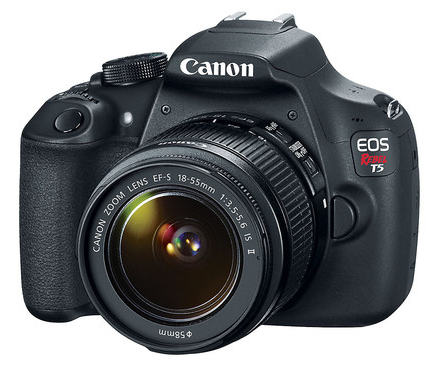 Canon, DSLR, camera, best deals on Canon cameras, deals, best DSLR's, Canon Rebel good deals, Canon Rebel best price