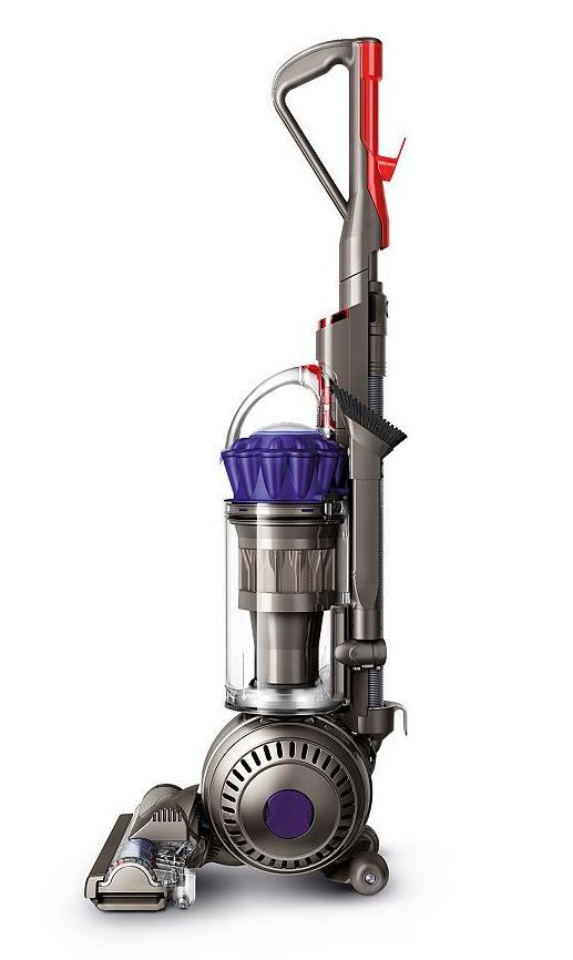 Dyson Animal, Best Deal EVER on a Dyson, Dyson Animal on sale, Dyson vacuums, good deal on Dyson vacuums