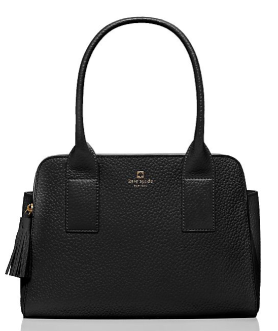 Kate Spade Surprise sale, Kate Spade purses on sale, Kate Spade wallets on sale, Kate Spade jewelry, best sale ever on Kate Spade, good deals on Kate Spade
