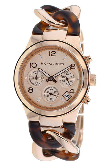 Michael Kors watches sale