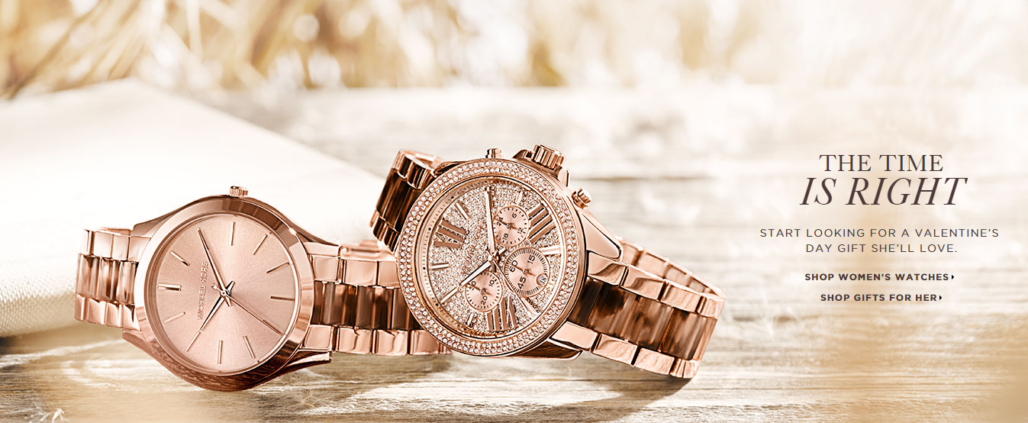 Michael Kors watch sale, Saks, watch sale, sale on sale, extra 50% off clearance, MK, Saks sale, Michael Kors