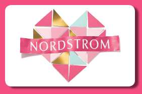 Nordstrom sale best picks, sale, deals, booties on sale, boots on sale, Kate Spade watches, Kate Spade on sale, down coats on sale, coats, coat sale, North Face sale, Nordstrom, best deals of the Nordstrom sale, Valentine's day, Valentine's Day gifts, cute outfit ideas