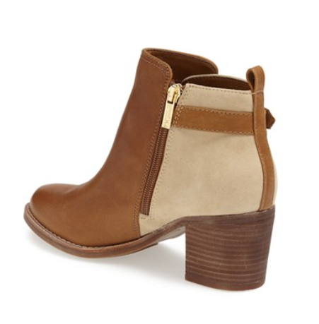 Nordstrom sale, Nordstrom deals, booties, boots