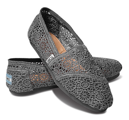 TOMS on sale, good deal on TOMS, TOMS for kids, TOMS for men, TOMS for women, best sales, TOMS sale, TOMS shoes, cutest TOMS shoes