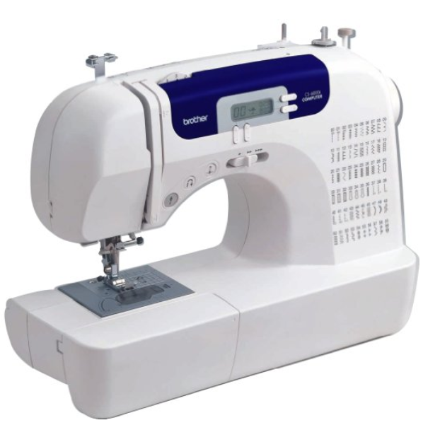 Best deal ever on a sewing machine, best sewing machine, Amazon deal of the day. best deals on sewing machines, best sewing machine, best selling sewing machine