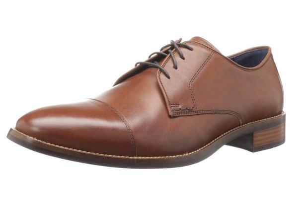Cole Haan men's shoes on sale, cole haan shoes sale, Cole Haan best deals, Cole Haan sale