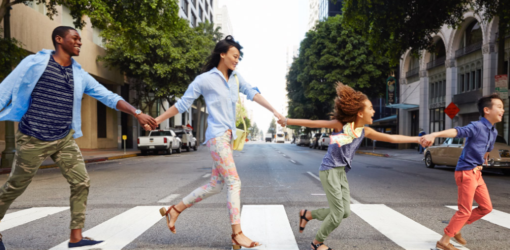 GAP Friends and family code, GAP sale, best of GAP sale, Old navy deals, Old Navy Steals, great finds at Old Navy