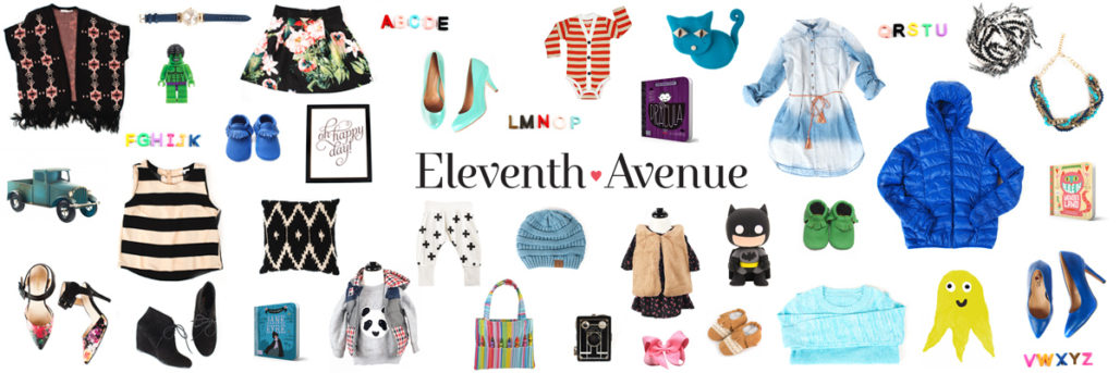 Groopdealz big announcement, Groopdealz is now Eleventh Avenue, Groopdealz announcement, Eleventh Avenue best picks, good deals, great deal sites, best deals, cute outfit ideas, great gift ideas