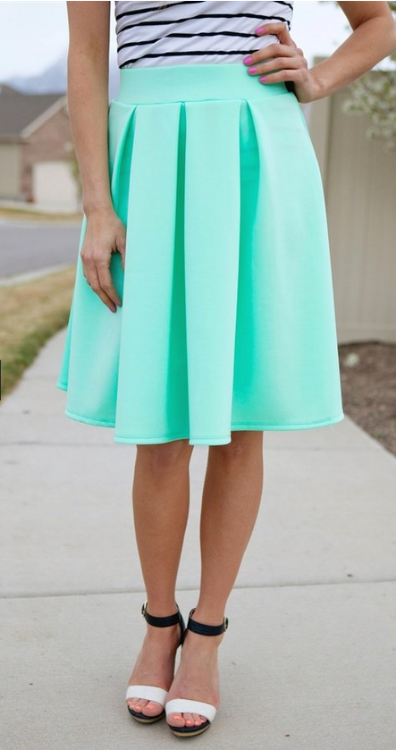 Giveaway, Jane.com. good deals, spring outfits ideas, best deal blogs, A Slice of Style, Easter Sunday dress ideas, Easter Sunday outfits, Easter outfits, Spring outfits