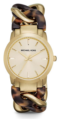Neiman Marcus Last Call Sale, deals, sale, best deals, Michael Kors watches