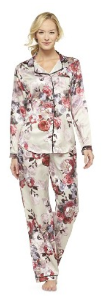 The Best Pajamas Ever Silky Pajama Sets Most Comfortable