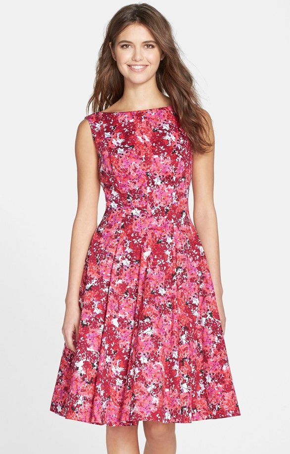 Nordstrom Triple points, Easter dresses, good deals on Easter dresses, what to wear for Easter, Nordstrom sale, Nsale, Nordstrom