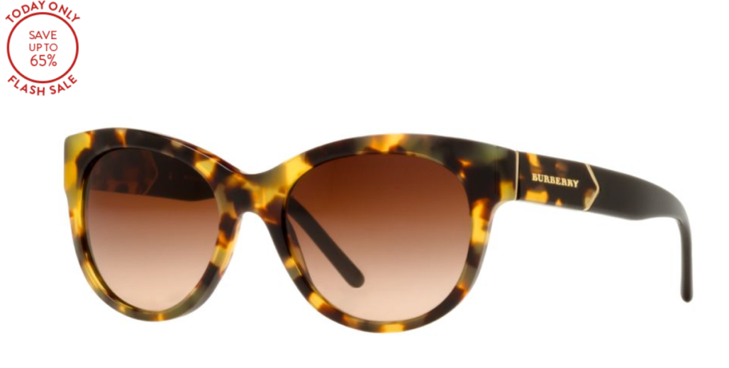 Sunglasses on sale, Burberry, Prada, Burberry sunglasses, Prada sunglasses