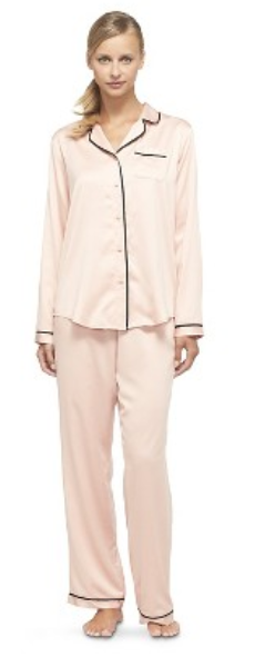 The best pajamas ever, best silky pajama sets, most comfortable pajamas, best silky pajamas, best maternity pajamas, maternity pajamas for the hospital, hospital pajamas
