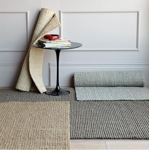 West Elm sale, West elm rugs, West elm good deals, home decor, sale, rugs, curtains, throws, sofas on sale