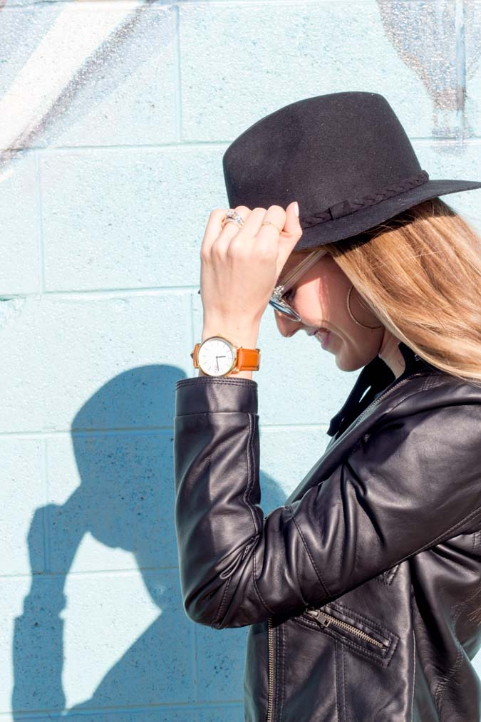 Arvo, Arvo watches, Arvo watch deal, exclusive discount code for Arvo watches, Arvo leather watches, affordable watches, leather watch