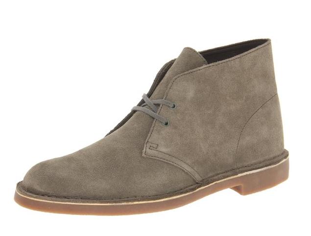 Shoes on sale, good deals on shoes, great deals on shoes, desert boots, Stuart Weitzman, boots, sandals