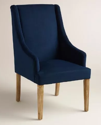 world market dining room chairs | World Market Huge Dining Sale | A Slice of Style