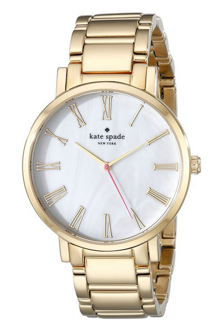 Kate spade, kate spade friends and family, discount code for kate spade, kate spade watches, best deals ever, discount code kate spade, kate spade watch sale, kate spade watches