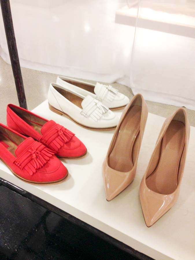 Topshop at Nordstrom, Nordstrom, Topshop favorites, Topshop picks, what to wear for Spring, cute spring outfits, Topshop