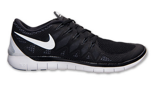 Men's Nike Free Running Shoes on Sale   J Crew 25% off Discount ...