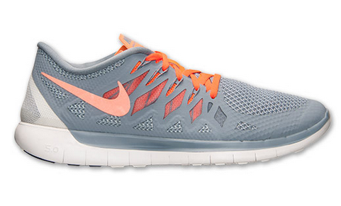 Men's Nike Free, Men's Nike free running shoes, great deals on Nike Frees, Men's Nike Free Running Shoes