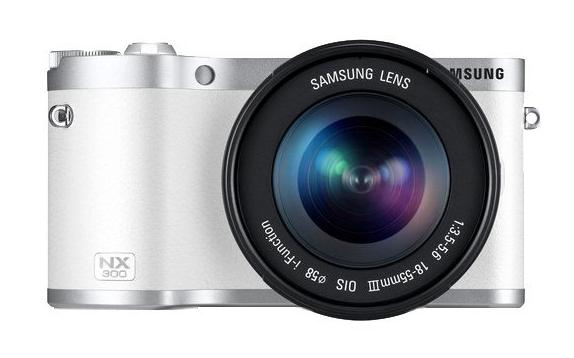Camera on sale, digital camera on sale, wifi camera on sale, Samsung Smart wifi camera on sale
