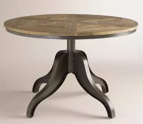 World Market dining sale, dining room furniture, good deals on dining furniture, dining furniture on sale, dining chairs, dining tables