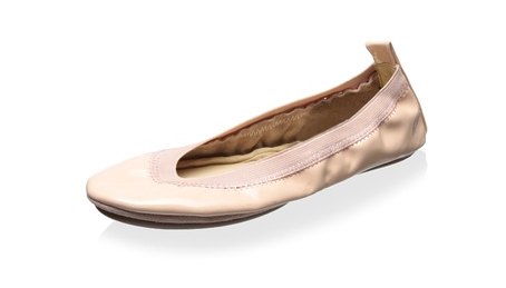 Yosi Samra, Yosi samra flats on sale, Yosi Samra sandals, Yosi Samra deals, Yosi Samra on sale
