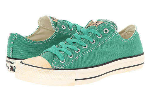Converse, Converse on sale, Converse for summer, good deals on Converse shoes