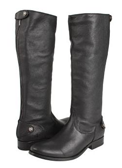 Frye, Frye boots, Frye boots on sale, Frye sale, boots, good deals, deal blog