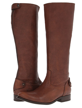 Frye, Frye boots, Frye boots on sale, Frye sale, boots, good deals, deal blog