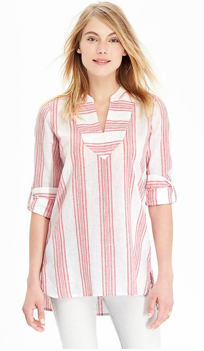 Banana Republic, Banana republic sale picks, Old Navy sale, good deals