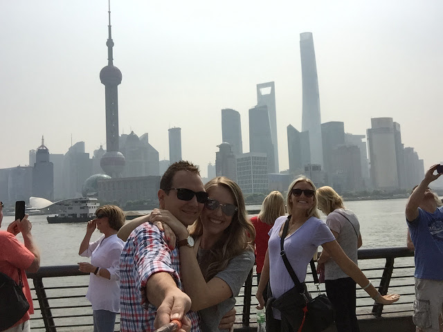 China, Beijing, Xi'an, Shanghai, What to do in China, planning a trip to China, what not to miss in China, China highlights, best things to do in china, what should I do in China, China vacation