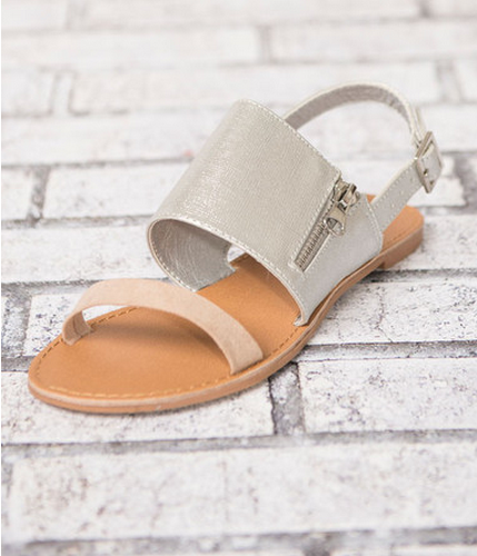 sandals, summer sandals, sandals on sale, good deals on summer sandals, best deals on shoes, Bright Night, Bright Night event