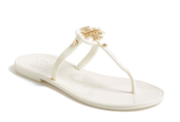 Tory Burch sandal sale, Tory Burch sandals, Tory Burch sandals on sale, Tory Burch sale Nordstrom