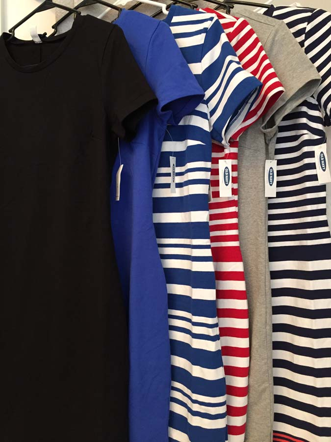 Old Navy dresses, Old Navy dress sale, Old Navy sale, dress sale, modest dresses, modest summer dresses