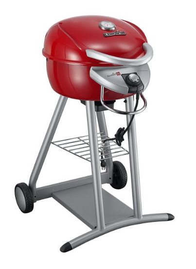Grills, grills on sale, grills for Father's Day, Father's day grills