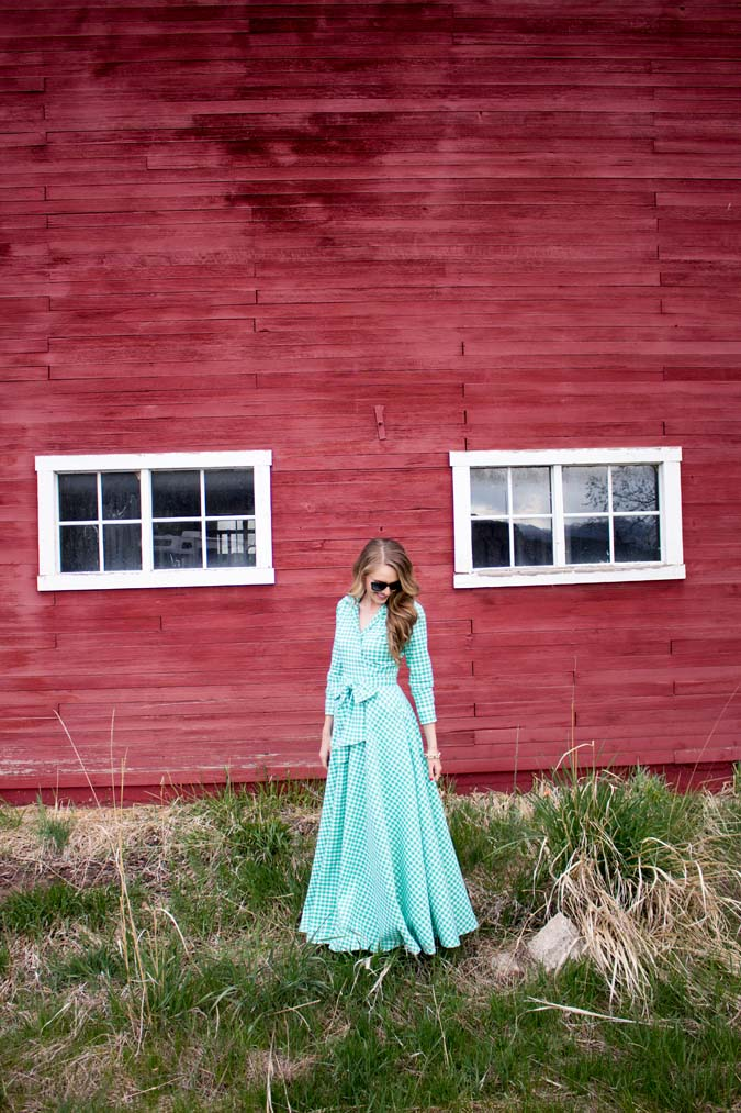 Shabby Apple, dresses, modest dresses, modest summer dresses, summer dresses, dresses that you don't have to layer, beautiful dresses, bridesmaid dresses